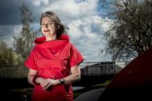 Elsebeth Gerner Nielsen bliver ny generalsekretær for Folkehøjskolernes Forening i Danmark