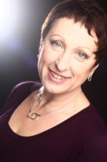 Annika Bramsen