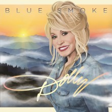 Sverigeaktuella Dolly Parton släpper nytt album i maj