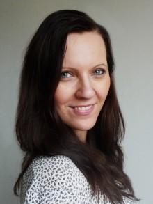 Izabela Cierlik