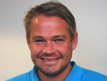André Nerheim