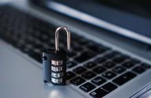 Bundesnetzagentur verschärft Sicherheitsanforderungen