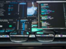 Två områden har toppat IT-säkerhetsagendan sedan 2003