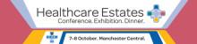 Healthcare Estates Annual Conference