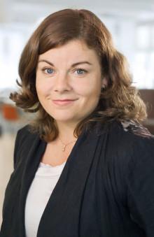 Jenny Wahren
