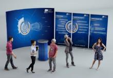 Qualifizierte Information zu Technik-, Informatik- oder Wirtschaftsstudium an der TH Wildau auf der Vocatium am 14. und 15. Juni 2017 in Berlin