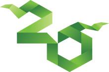 Pressinbjudan: Visionär IT-byrå i Norrköping firar 20 år