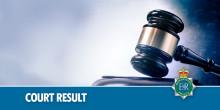 Statement on sentencing of three men in Brandon Regan trial to total of 59 years in prison