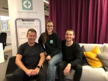 Svenska Care to Translate lanserar digital vårdtolk för att bryta språkbarriärer globalt