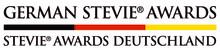 CreaLog und Versicherungskammer Bayern erhalten German Stevie Award 2016 für Kundenservice-Lösung