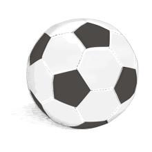 Ny rapport: Engelska Premier League-lagen ökar den inhemska spelarhandeln