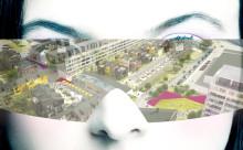 Nya idéer presenteras för framtidens Gustavsberg