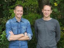 Norrevångskolan i Mörrum i dansk forskningsstudie