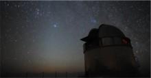 Nya ljusstarkare supernovor utmanar forskningen