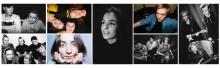 Åtta musikakter tävlar i Regionfinalen av Musik Direkt
