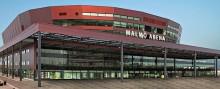 Nordic eCommerce Summit 2014 Malmö