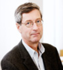 Carl Gustaf Elinder blir avdelningschef på Medicinskt Kunskapscentrum, SLL