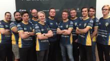 Telia sponsrar svenska landslaget i e-sport