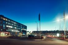 Nytt lärcentrum i Gottsunda ska erbjuda vuxenutbildning