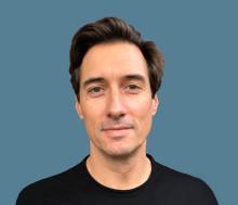 Jesper Hedblom tillträder som VD för Dialect AB