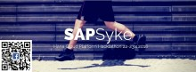 SAP Finug järjestää  IT-alan suur-hackathonin Tampereella tulevana viikonloppuna