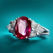 Höstens kvalitetsauktion för smycken närmar sig.