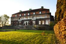 Winn Hotel Group topplacerar sig på TripAdvisors lista