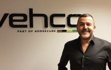 AddSecure-owned Vehco reports strong growth in France
