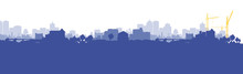 Nytt förvärv i Haninge möjliggör utökade bostadsplaner