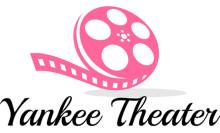 Biografen i Frövi läggs ned