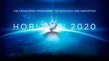 Scandinavian Biopharma har i tuff internationell konkurrens beviljats anslag på 2,9 miljoner Euro från Horizon 2020