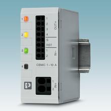New CBMC device circuit breaker versions