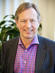 Lars Öberg