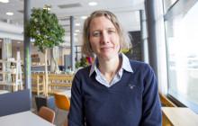 Pressinbjudan: Dubbelt boksläpp på Högskolan i Skövde