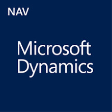 Ny certifierad integration mellan Microsoft NAV och Unifaun Online & Pacsoft Online