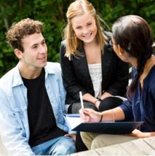 My Academy möter ökad efterfrågan på sommarstudier med ny tjänst