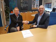 Goodtech vinner avtale med Oslo Kommune Energigjenvinningsetaten