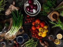 Clarion Hotel Stockholm ingår samarbete med nytänkande maträddarna Foodloopz