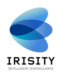 Irisity offentliggör prospekt
