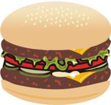 Big Mac-index och finanskris!
