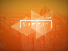 Codemill shows Indian ambition, AWS Media Summit 2016 in India next destination!