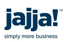 Jajja Media Group AB får ny logotyp och utökar sitt erbjudande till kund