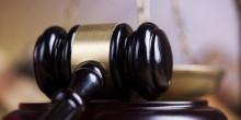 Srf konsulterna säger nej till omotiverad rapportering