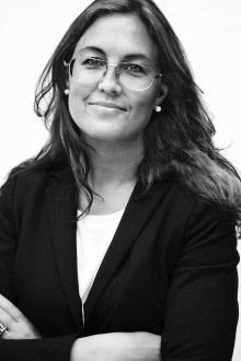 Sara Skärvad