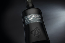 Highland Park Full Volume - en single malt för musikälskare