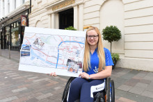 Hope for the best in Accessible Tourism