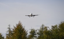 MP welcomes successful LLA noise trial