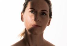 Anna Einarsson disputerar på kroppsligheten i experimentell interaktiv musik