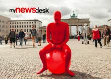 Mynewsdesk stürmt die Berliner Startup-Szene