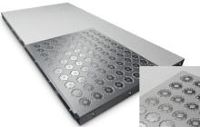 VacuCard - ett mycket användbart pappersark - mer grepp och mindre kostsamt!